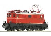 locomotiva electrica 1045.03, MBS - H0 ROCO 73503