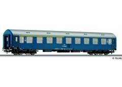 vagon calatori cl.1/2 CFR - H0 TILLIG 74847
