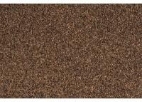 balast mat - H0 AUHAGEN 75218