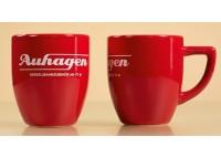 cana - AUHAGEN 99133