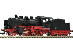 locomotiva cu abur BR 24 DR - H0 FLEISCHMANN 414201