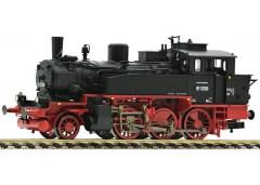 locomotiva cu abur BR 91 DB - H0 FLEISCHMANN 403210