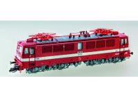 locomotiva electrica BR 242 DR - TT Kuehn31622