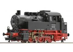 locomotiva cu abur BR 80 DR - TT ROCO 36004