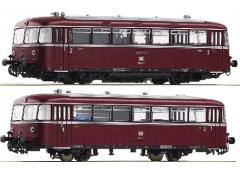 rama automotoare diesel 798/998 digi/sunet DB - H0 ROCO 52631