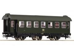 vagon calatori cl.2 DB - H0 ROCO 54291