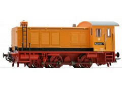 H0 ROCO 72996