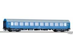vagon calatori cl. 2 CFR - TT TILLIG 16679